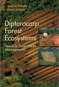 Dipterocarp-Forest-Ecoystems