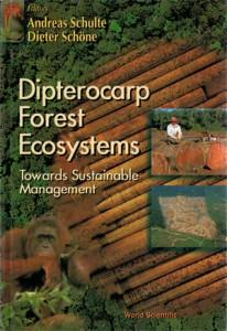 Dipterocarp-Forest-Ecoystems